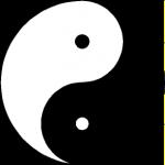 TaiChiSymbol